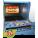 Go Ballistic-  Oyun Makinesi