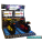 Motor Yarışı Oyun makinesi